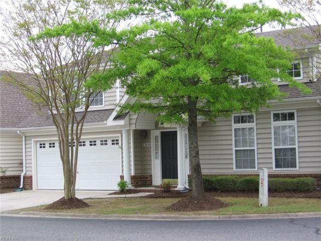 13434 High Gate Mews, Isle of Wight County, VA 23314 (#10253224) :: Berkshire Hathaway HomeServices Towne Realty