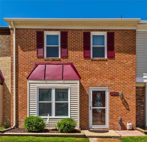 3320 Diana Lee Ct, Virginia Beach, VA 23452 (#10253253) :: Vasquez Real Estate Group