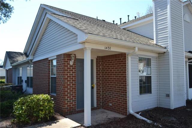 1437 Orchard Grove Dr, Chesapeake, VA 23320 (MLS #10253276) :: AtCoastal Realty