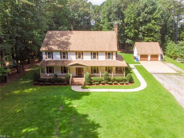 1552 Shillelagh Rd, Chesapeake, VA 23323 (#10253324) :: Berkshire Hathaway HomeServices Towne Realty
