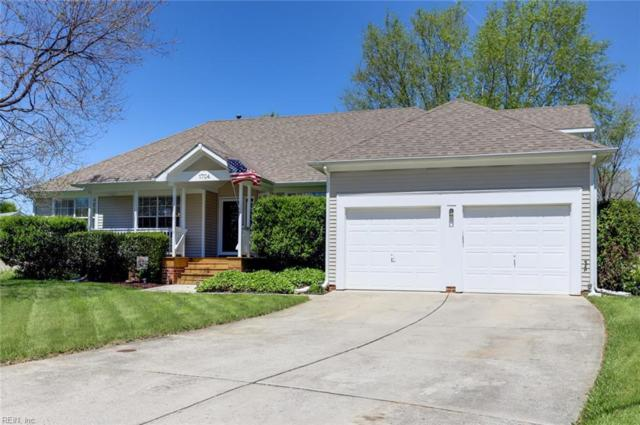1704 Prospect Trce, Chesapeake, VA 23322 (MLS #10253337) :: AtCoastal Realty