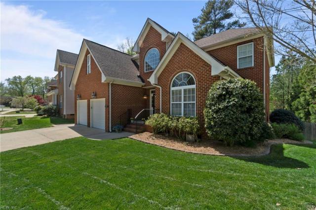 208 Patricks Xing, Williamsburg, VA 23185 (#10253350) :: AMW Real Estate