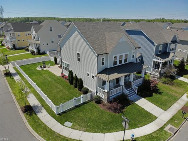 3201 Meanley Dr, Chesapeake, VA 23323 (#10253375) :: Berkshire Hathaway HomeServices Towne Realty