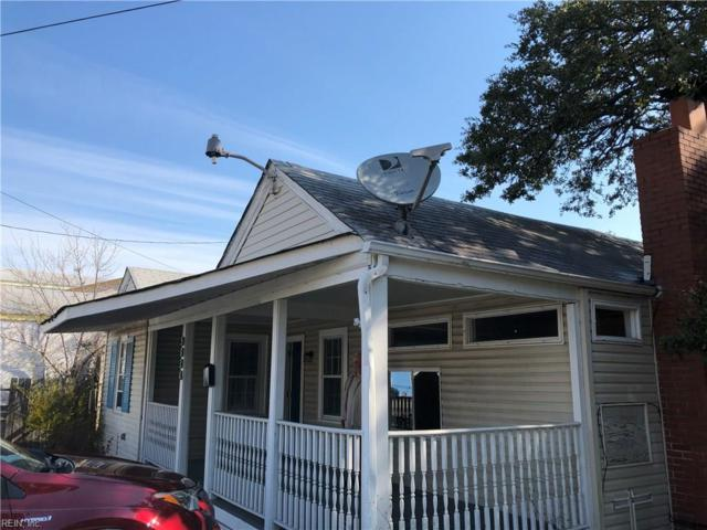 9634 15th Bay St, Norfolk, VA 23518 (MLS #10253426) :: AtCoastal Realty