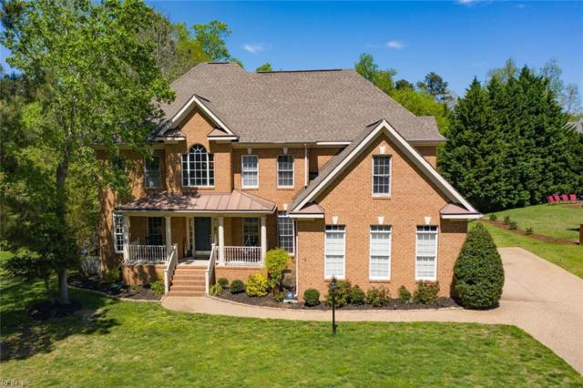 12009 Southport Lndg, Isle of Wight County, VA 23430 (#10253431) :: RE/MAX Central Realty