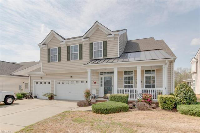 1048 Boundary Dr #37, Suffolk, VA 23434 (#10253468) :: Momentum Real Estate