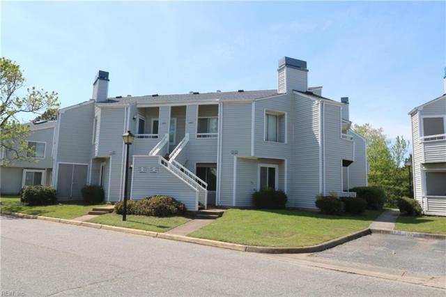 440 Babbling Brook Dr, Virginia Beach, VA 23462 (MLS #10253471) :: AtCoastal Realty