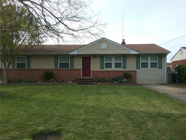 308 Tatemstown Rd, Chesapeake, VA 23325 (MLS #10253475) :: AtCoastal Realty