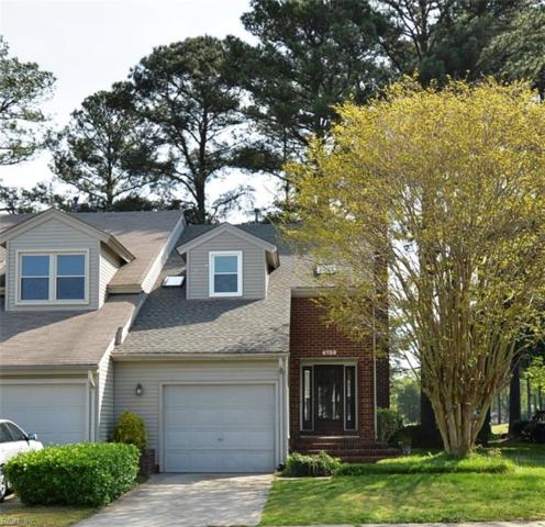 4723 Kempsville Greens Pw, Virginia Beach, VA 23462 (MLS #10253521) :: AtCoastal Realty