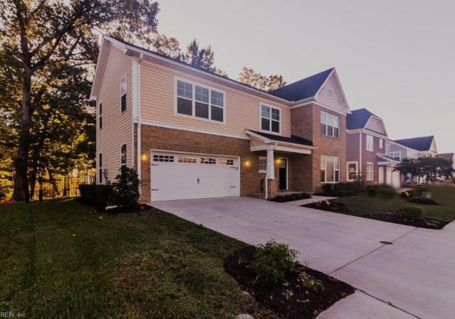 2643 River Watch Dr, Suffolk, VA 23434 (#10253529) :: Upscale Avenues Realty Group