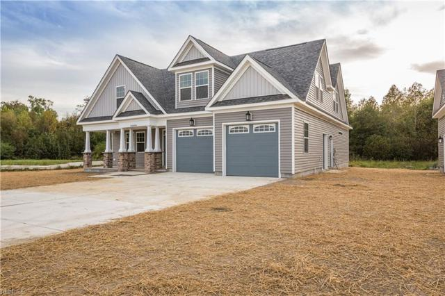 405 Blue Heron Pt, Suffolk, VA 23435 (#10253556) :: Berkshire Hathaway HomeServices Towne Realty