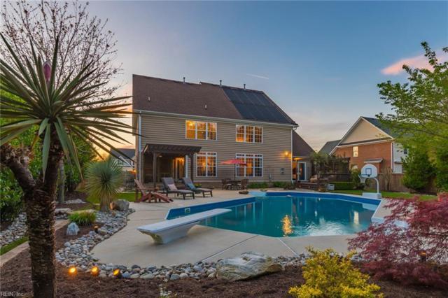 2416 Edenton Ct, Virginia Beach, VA 23456 (#10253576) :: Momentum Real Estate