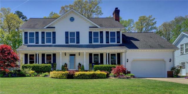 1520 Plantation Lakes Cir, Chesapeake, VA 23320 (#10253600) :: Berkshire Hathaway HomeServices Towne Realty