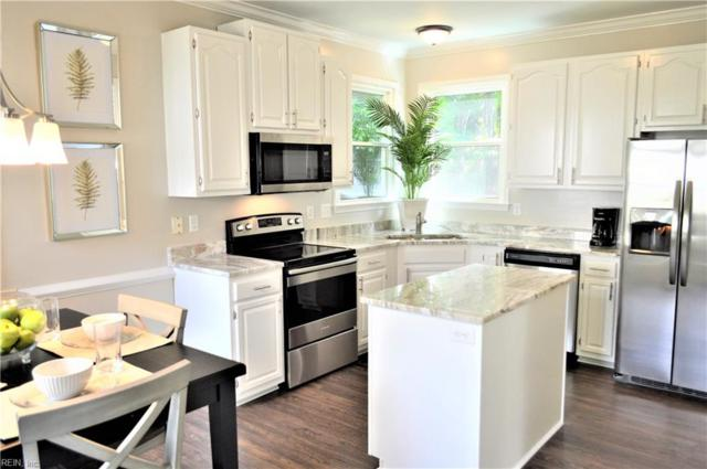121 Aberfeldy Way, York County, VA 23693 (MLS #10253631) :: Chantel Ray Real Estate