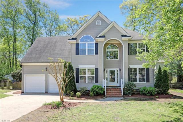 6208 Coachman Dr S, Suffolk, VA 23435 (#10253644) :: Berkshire Hathaway HomeServices Towne Realty
