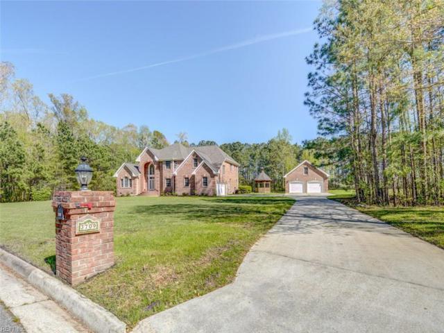 3709 Cypress Mill Rd, Chesapeake, VA 23322 (#10253657) :: Berkshire Hathaway HomeServices Towne Realty