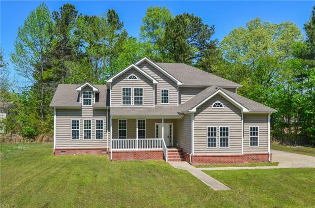 4420 Donald Ave, Suffolk, VA 23434 (#10253659) :: Momentum Real Estate