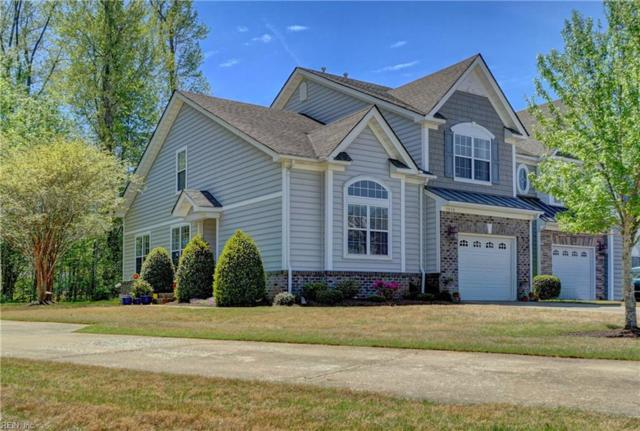 3050 Silver Charm Cir, Suffolk, VA 23435 (#10253754) :: Momentum Real Estate