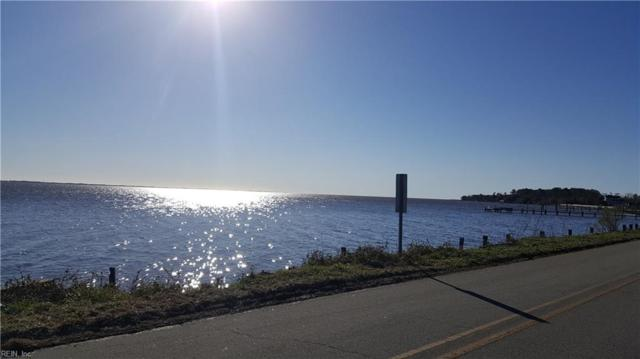 Lot 3 Waterlilly Rd, Currituck County, NC 27923 (#10253794) :: Austin James Realty LLC