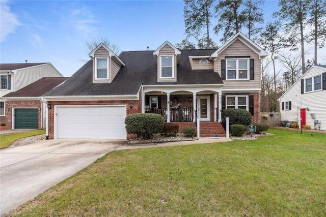 405 Honey Locust Way, Chesapeake, VA 23320 (#10253801) :: Upscale Avenues Realty Group