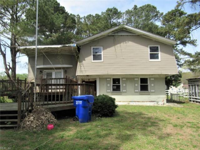 5747 Godwin Blvd, Suffolk, VA 23432 (#10253832) :: RE/MAX Central Realty