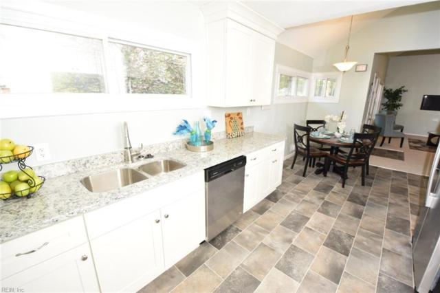 7017 Doummar Dr, Norfolk, VA 23518 (#10253840) :: Berkshire Hathaway HomeServices Towne Realty