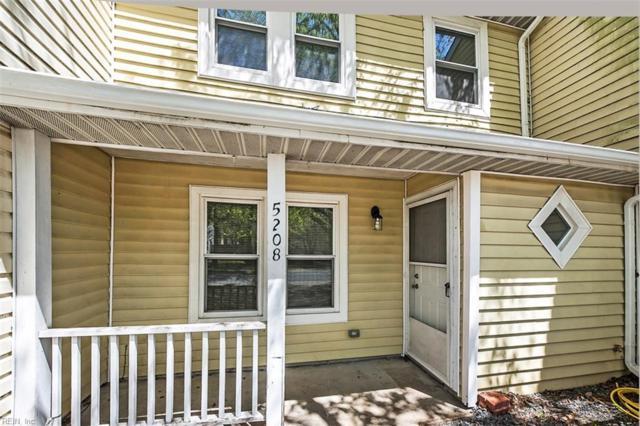 5208 Richard Rd, Virginia Beach, VA 23462 (#10253861) :: 757 Realty & 804 Homes