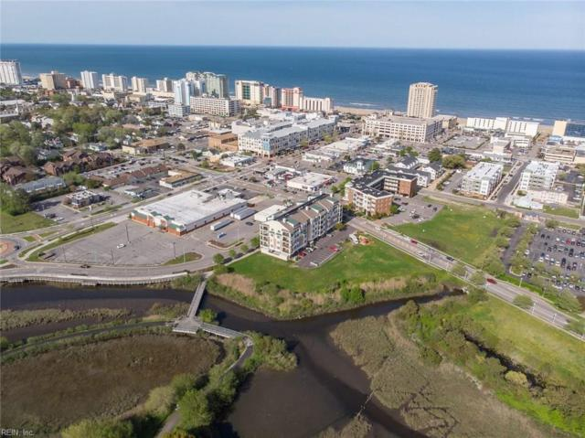2950 Baltic Ave #403, Virginia Beach, VA 23451 (#10253863) :: Upscale Avenues Realty Group