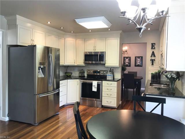 3781 South Blvd, Virginia Beach, VA 23452 (#10253865) :: 757 Realty & 804 Homes
