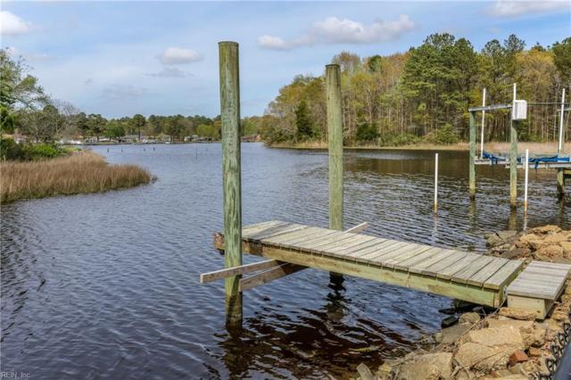 1005 Shore Rd, Chesapeake, VA 23323 (#10253889) :: Berkshire Hathaway HomeServices Towne Realty