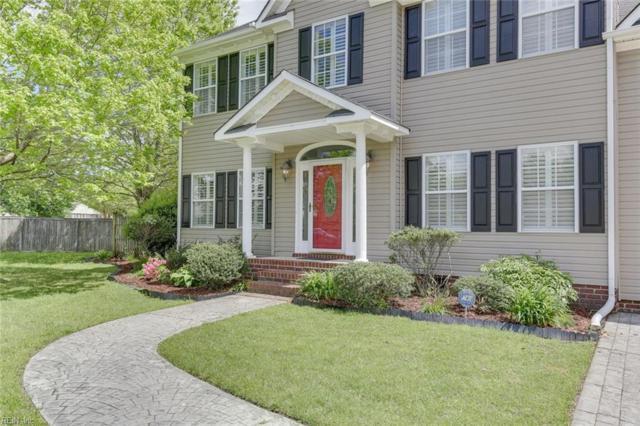 447 Chandler Dr, Chesapeake, VA 23322 (#10253977) :: The Kris Weaver Real Estate Team
