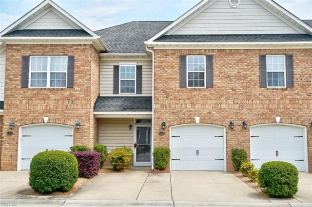 1312 Myrica Pl, Virginia Beach, VA 23454 (#10253993) :: Momentum Real Estate