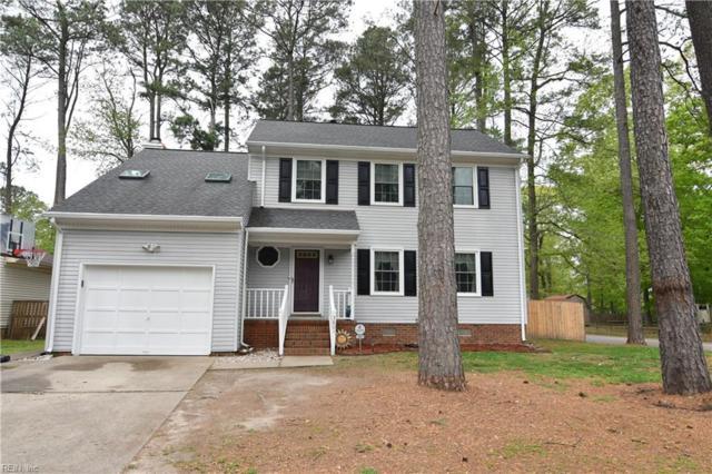 3801 Windy Pines Lndg, Portsmouth, VA 23703 (#10254017) :: Berkshire Hathaway HomeServices Towne Realty