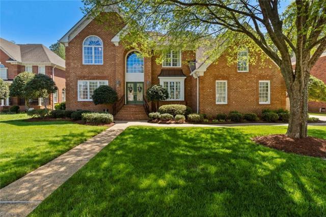 611 Stoneleigh Ct, Chesapeake, VA 23322 (MLS #10254023) :: AtCoastal Realty