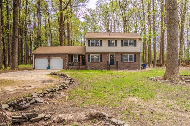 1305 Moyer Rd, Newport News, VA 23608 (#10254042) :: Berkshire Hathaway HomeServices Towne Realty