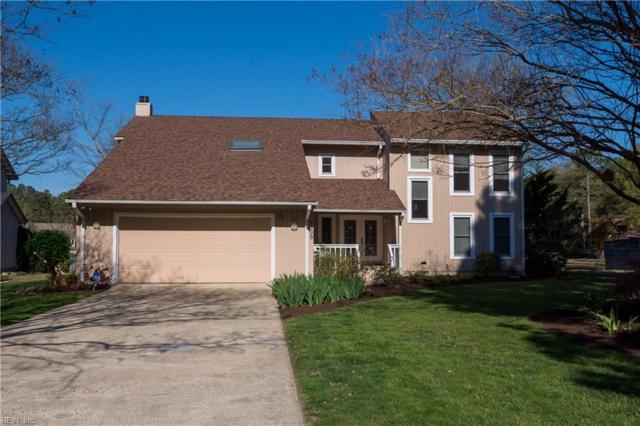 1209 Egret Pt, Virginia Beach, VA 23454 (#10254049) :: Berkshire Hathaway HomeServices Towne Realty