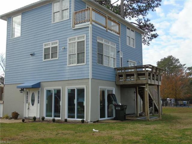107 Barcanmore Ln, York County, VA 23692 (MLS #10254087) :: Chantel Ray Real Estate