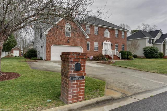 1326 Meggett Dr, Chesapeake, VA 23322 (#10254146) :: The Kris Weaver Real Estate Team
