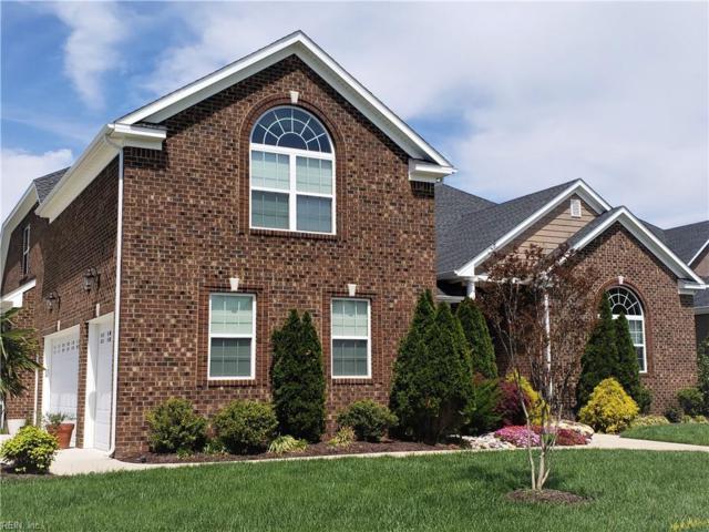 616 Mcrowland Way, Chesapeake, VA 23320 (#10254147) :: Atlantic Sotheby's International Realty