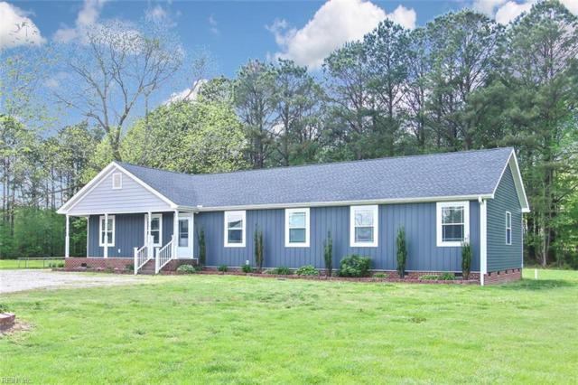 2816 Lake Drummond Cswy, Chesapeake, VA 23322 (#10254193) :: Atlantic Sotheby's International Realty