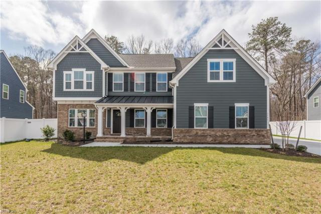 1141 Annie Olah Cres, Chesapeake, VA 23322 (#10254249) :: Atlantic Sotheby's International Realty
