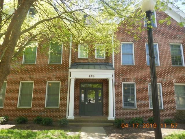 425 Freemason St E, Norfolk, VA 23510 (#10254259) :: Abbitt Realty Co.