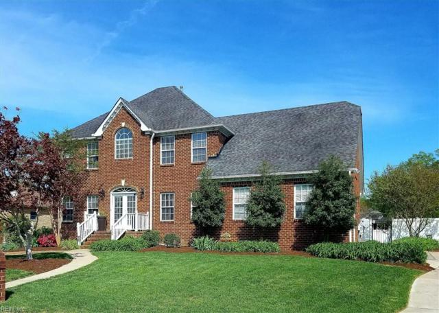 5039 Riverfront Dr, Suffolk, VA 23434 (#10254339) :: Abbitt Realty Co.