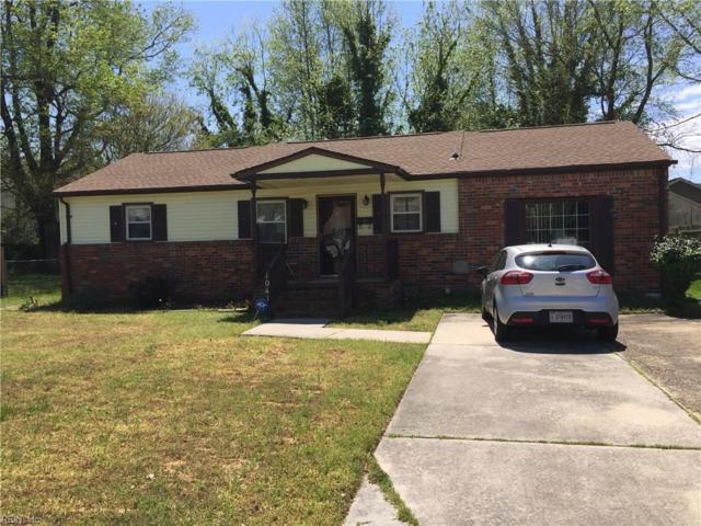 1041 Meads Rd, Norfolk, VA 23505 (MLS #10254366) :: AtCoastal Realty
