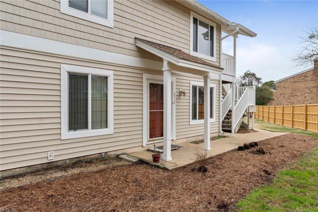 2512 Cove Point Pl, Virginia Beach, VA 23454 (#10254412) :: Momentum Real Estate