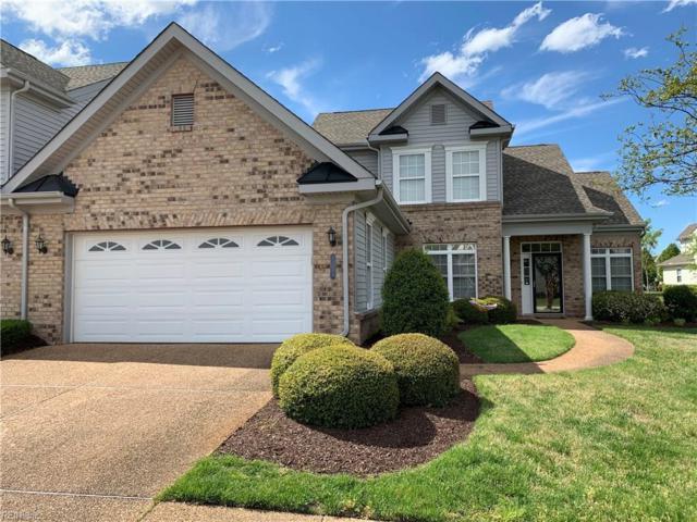 1235 Eagle Pointe Way, Chesapeake, VA 23322 (#10254413) :: Vasquez Real Estate Group