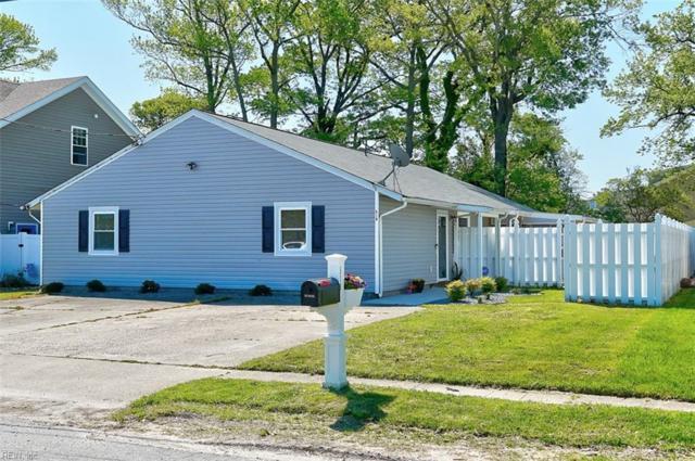 518 14th St, Virginia Beach, VA 23451 (#10254421) :: Berkshire Hathaway HomeServices Towne Realty