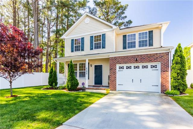 4299 White Cap Crst, Chesapeake, VA 23321 (#10254435) :: Abbitt Realty Co.