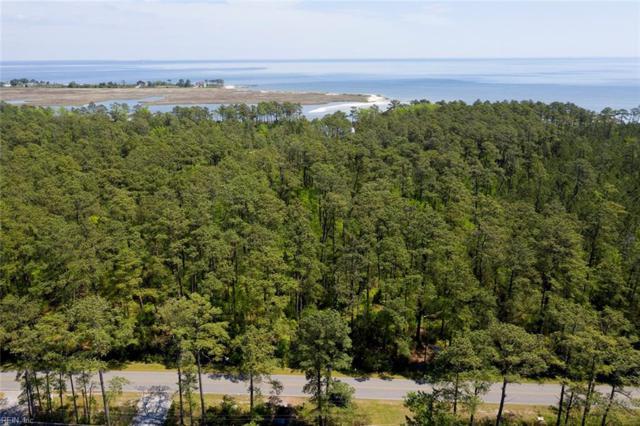 317 York Point Rd, York County, VA 23696 (MLS #10254482) :: Chantel Ray Real Estate