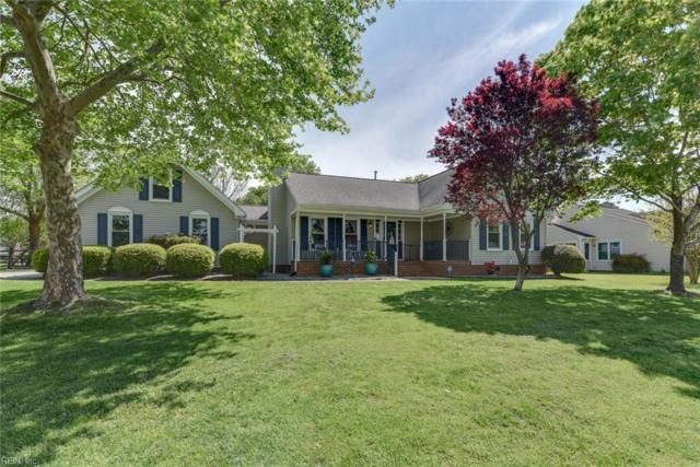 1337 Copper Stone Cir, Chesapeake, VA 23320 (#10254486) :: AMW Real Estate